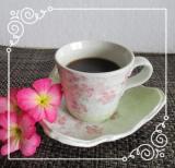 「「幻のコーヒー」シベットコーヒー」の画像(3枚目)