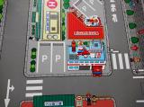 「【みんなのシール】乗り物好きな子供が喜ぶシール作り♪」の画像(4枚目)