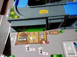 「【みんなのシール】乗り物好きな子供が喜ぶシール作り♪」の画像(3枚目)