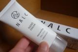 家族で安心&保湿するのに心地よい使用感(*´ω`)【NALC 薬用ヘパリンハンドクリーム】の画像(6枚目)