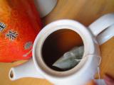 「美爽煌茶-びそうこうちゃ-~スッキリって、こんなに気持ちいいものなんだ!~」の画像(15枚目)