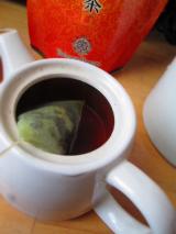 「美爽煌茶-びそうこうちゃ-~スッキリって、こんなに気持ちいいものなんだ!~」の画像(11枚目)