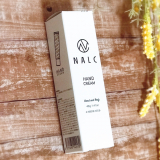 NALC 薬用ヘパリンハンドクリーム ♪の画像(1枚目)