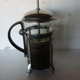 「コーヒー党の夫にプレゼントにしたいエクーアシベットコーヒー」の画像(11枚目)