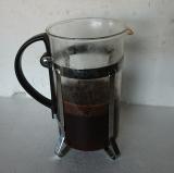 「コーヒー党の夫にプレゼントにしたいエクーアシベットコーヒー」の画像(9枚目)