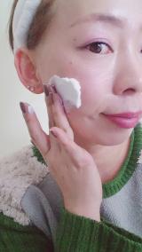 「肌が白くなって驚愕【くれえるクレンジングクリーム】&敏感肌へANソープ」の画像(6枚目)