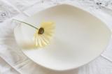 「春の食卓はこの白からスタート」の画像(1枚目)