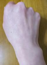 ホソカワミクロン化粧品株式会社さんのナノクリスフェア アイクリームの画像(3枚目)