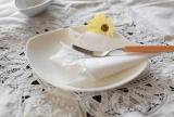 「春の食卓はこの白からスタート」の画像(4枚目)