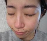 リーフサイエンス 洗顔フォームの画像(5枚目)