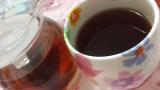 ☆モニターレポ☆腸活応援♪国産オーガニック発酵緑茶の画像(3枚目)