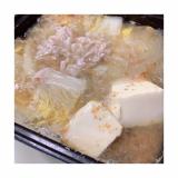 「マルトモお楽しみセット♡」の画像(5枚目)