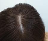 「ダメージさようなら!髪をケアしつつ白髪が染まる◇大島椿ヘアカラートリートメント」の画像(10枚目)