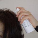 頭皮の抗酸化ケア 2ヶ月目の画像(4枚目)