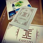 @caseepo ウチワサボテン種子オイルは「幻のオイル」何故ならウチワサボテン種子オイル『CASEEPO(カシーポ)』1本分(10ml)のオイルを抽出するために、80kgものウチワサボテンの…のInstagram画像