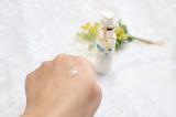 「セラミド美容液★ベビーマトリックスF」の画像(4枚目)