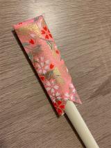 小学生から使える顔用カミソリ - kurumibiyouのブログの画像(1枚目)