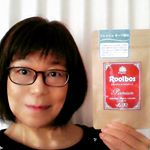 美味しいお茶が飲みたいけど、寝る前などカフェインが気になるときがあります。こちらは、ノンカフェインでルイボスティーの中でも、オーガニック認証を取得した最高級グレードの茶葉を100%使用しています。安心…のInstagram画像