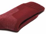 吸湿発熱繊維が保温し、非吸湿性繊維がキープ!冷え対策はポカポカソックス♡の画像(2枚目)