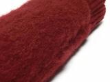 吸湿発熱繊維が保温し、非吸湿性繊維がキープ!冷え対策はポカポカソックス♡の画像(4枚目)