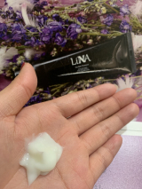 「LiNA」の画像(2枚目)