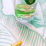 美味しいお酒でも飲み過ぎると翌日影響が出やすいので…ウコンの抽出物『クルクミン』150mg配合。5粒入の携帯サイズだからポーチに忍ばせておけば急な飲み会でもOK🥂🍾翌朝の体のだるさがなく、…のInstagram画像