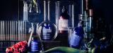 """""""オシャレなボトルが目印 これからの季節に最適なヘアケア""""のその後の画像(2枚目)"""