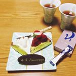 .#ヴィプーアール #プーアール茶 #健康茶 #tasly #健康ドリンク #ダイエット #お茶 #monipla #tasly_fan #家田 #ケーキ #温泉好き ..TASLYの…のInstagram画像