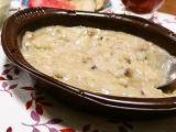 4種チーズの濃厚リゾット♪・・・meijiの画像(6枚目)