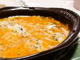4種チーズの濃厚リゾット♪・・・meijiの画像(13枚目)