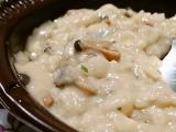 4種チーズの濃厚リゾット♪・・・meijiの画像(8枚目)