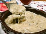 4種チーズの濃厚リゾット♪・・・meijiの画像(7枚目)