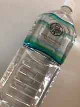 〖岩深水〗2Lペットボトル水6本セットで子どもたちの大好物のカレーを!の画像(3枚目)