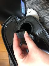 加湿器病予防!加湿器用の除菌、消臭液でお部屋の空気を無臭♡の画像(2枚目)