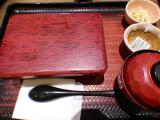 「【大戸屋&クラブハリエ】最近食べて幸せー♡になったもの!!」の画像(3枚目)