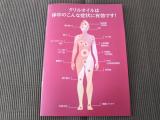 身体の色々な悩みに アスタクリルの画像(5枚目)