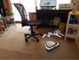 スエーデン生まれの100年ブランド エレクトロラックス ロボット掃除機★ブログモニター2名様の画像(1枚目)
