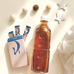 ⭐️TASLY⭐️.ヴィ・プーアール茶エッセンス「ヴィ・プーアール」はからだの芯から温めてくれる健康茶で🌱炭水化物の糖への分解を抑える効果も期待できるので、体重が気になる私にぴった…のInstagram画像
