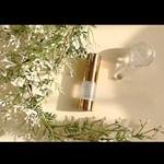🔶ニッピコラーゲン🔶@nippicollagen_cosmetics .✨✨✨✨生コラーゲン配合✨✨✨✨『スキンケアクリーム ナノアルファ(10g)』\  35g (朝・晩使用で約2カ…のInstagram画像