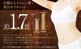 毎日飲みたい常用健康茶発見!国産オーガニック 発酵緑茶の画像(14枚目)