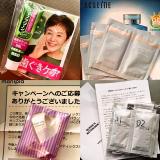 「お届け物☆お気に入りのランチのお店♡」の画像(5枚目)
