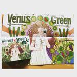 """#ヴィーナスグリーンフルーツ青汁 を飲みました☺︎🍻☺︎1箱:30スティック入り4200円(税別)ヴィーナスグリーンはおいしいのに体にいい、""""ホンモノ""""にこだ…のInstagram画像"""