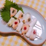 モニプラファンブログ 【海の精】紅玉ねり梅の画像(4枚目)