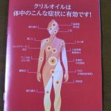 乾燥・荒れやすい肌質の方へ。㈱三洋薬品HBCの「アスタクリル」の画像(3枚目)