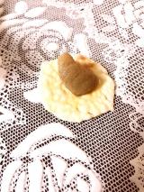 うす焼サラダの画像(4枚目)