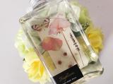 〖ペリカン石鹸〗フォグブルーム 午後の花園の香り/Hana*さんの投稿