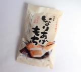 もち吉 いなりあげもち 今後の売れ筋商品間違いなし レンジでチン! お味レビュー - ゆい企画/yui☆ママさんの投稿