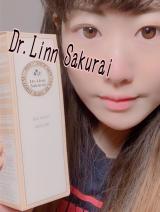 口コミ記事「【スキンケア】敏感肌にピッタリ!Dr.LinnSakuraiスキンローションデリケート!」の画像