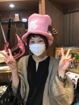 PUFE★の画像(2枚目)