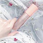 @trinityline_official さんのHazumie のエッセンスジェル。大正製薬グループのドクタープログラムさんが開発したスキンケアブランドの新商品の美容液ジェルです。ス…のInstagram画像